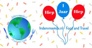indenvreemde.nl 1 jaar